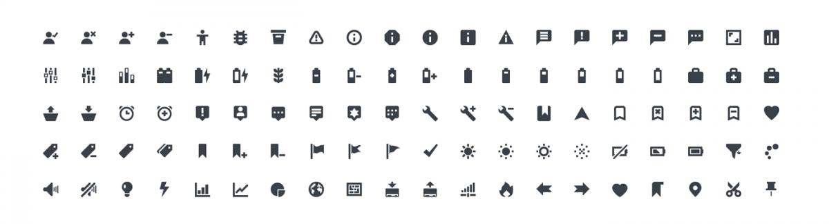mini-icons-1-1400x378-88261 (1)